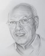 Maître Jean-Jacques Triplet
